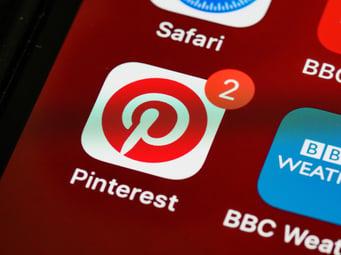 Pinterest als neuer Kanal für das Recruiting von Personal in Pflege&Medizin