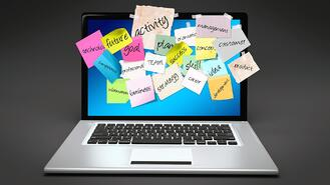 Social Media Recruiting im Unternehmen