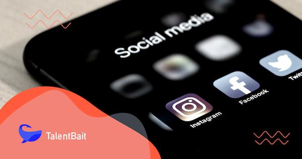 facebook-und-Instagram-recruiting